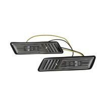 LED Oldalsó index BMW E36